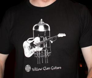 WGG T-Shirt